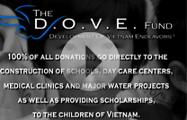 Dove Fund Video